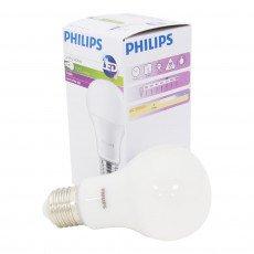 Philips CorePro LEDbulb 11 - 75W 827 E27