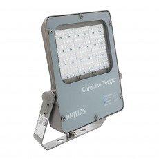 Philips CoreLine Tempo BVP120 LED 4000lm 840 Symmetrisch