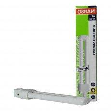 Osram Dulux S 9W 827