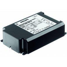 Philips HID-PV 50 /S SDW-TG 220-240V