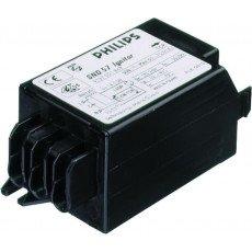 Philips SND 58 220-240V