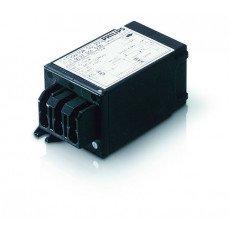 Philips SX 72 220-240V