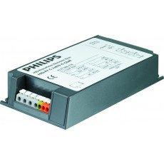Philips HID-PV C 2x35 /S CDM 220-240V