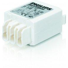 Philips SKD 578 220-240V