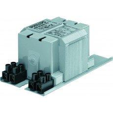 Philips BSN 50 K407-ITS 230/240V 50Hz BC1-118