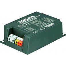 Philips HID-PV C 35 /S CDM 220-240V