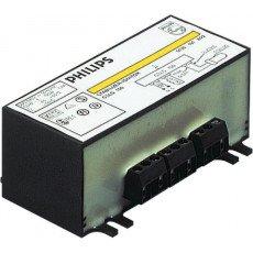 Philips CSLS 100 SDW-T 220-240V