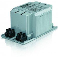 Philips BSN 250 K407-ITS 230/240V 50Hz BC2-160