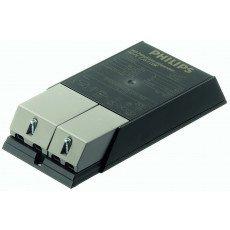 Philips HID-PV C 70 /I CDM 220-240V