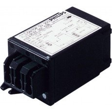 Philips SN 59 220-240V