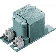 Philips BHL 250 L307 230 240V 50Hz BC2-134