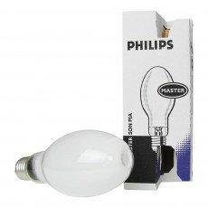 Philips SON PIA Plus 250W 220V E40 (MASTER)