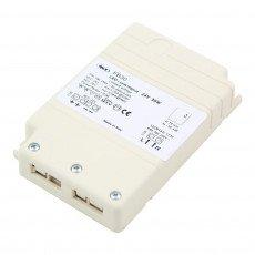 LED Driver 24v Dc 19.2w Dimbaar Cv Fbe
