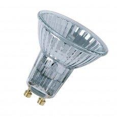 Osram 64823 Halopar 16 40W GU10 Energy Saver ES 2000h