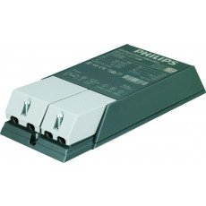 Philips HID-AV C CDM