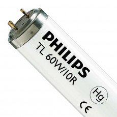 Philips Super Actinic 03