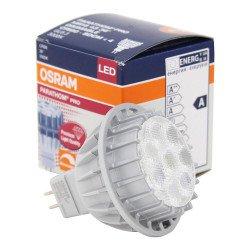Osram Parathom Pro MR16 Adv 8.2-43W 930 36D GU5.3
