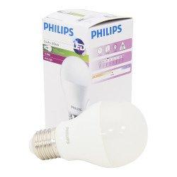 Philips CorePro LEDbulb 5-32W 830 E27