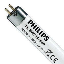 Philips TL Mini 8W 33-640 - 29cm