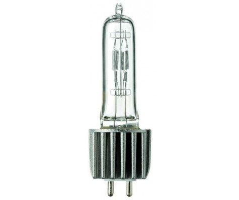 Philips 7007 LL 575W Heat Sink 230V