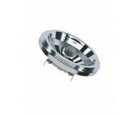 Osram 41850 Halospot 111 100W 12V G53 WFL 40D