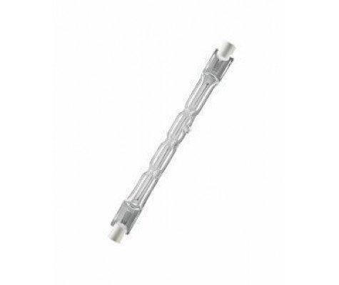 Osram 64696 Haloline Eco ES 120W 11.4cm R7s long