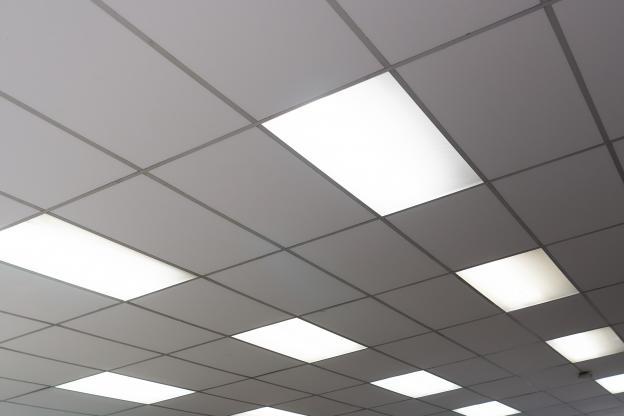 Hoe kies ik het juiste LED paneel?