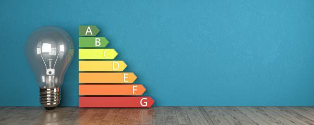 Het nieuwe energielabel 2021 - Wat is er veranderd?