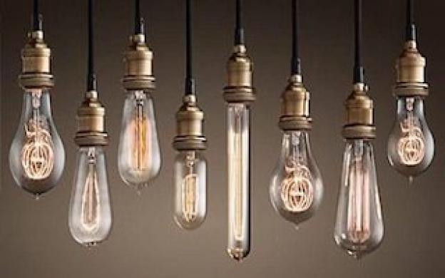 Hoe vind ik de juiste E27 lamp?