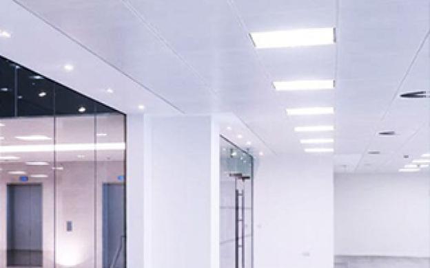 Ontdek het Noxion Delta Pro LED Paneel