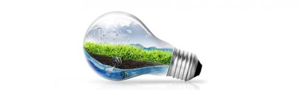 Subsidie voor LED verlichting