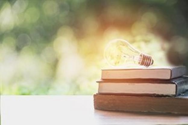 Alles wat je wilt weten over LED