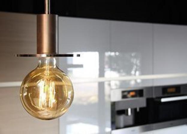 Hoe kies ik de juiste LED Retro lampen?