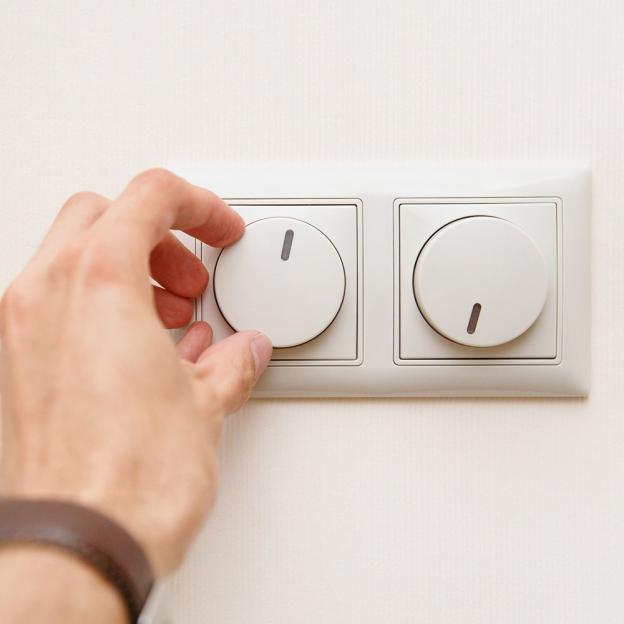 Welke LED verlichting is dimbaar?