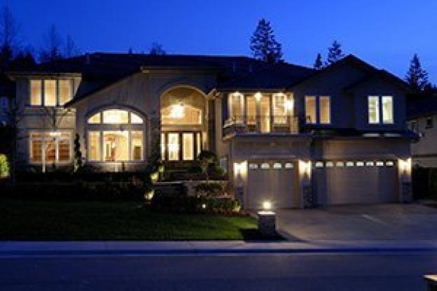 LED verlichting voor thuis