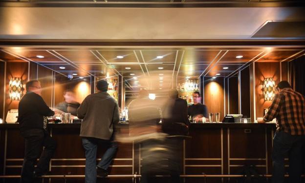 Waarom is LED geschikt voor hotels?