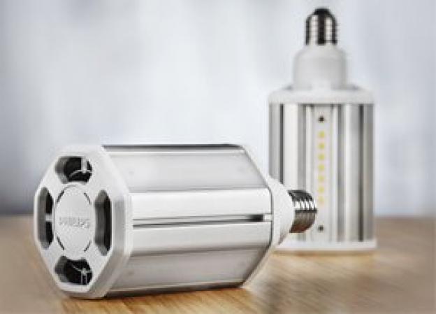 Philips TrueForce LED ( HPL SON, HPI, SOX )