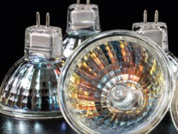 Hoe switch ik van halogeen naar LED?