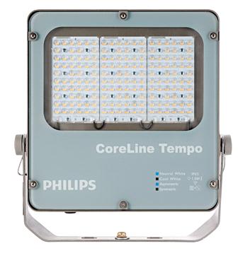 Philips CoreLine BVP120