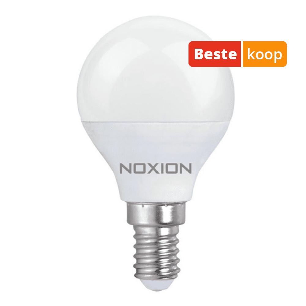 Noxion Lucent