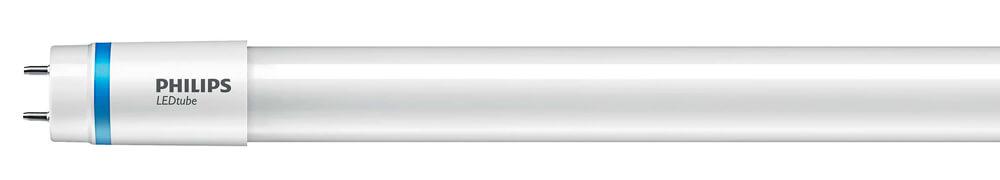 Philips LED TL buis ledtube T8