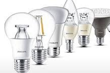 philips bulbs