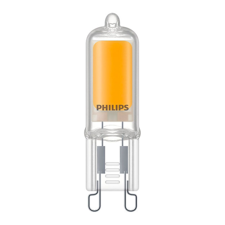 G9 LED Philips