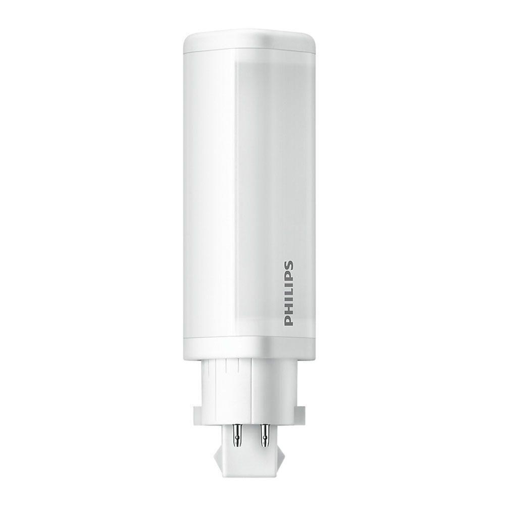 Philips CorePro LED PL-C lamp