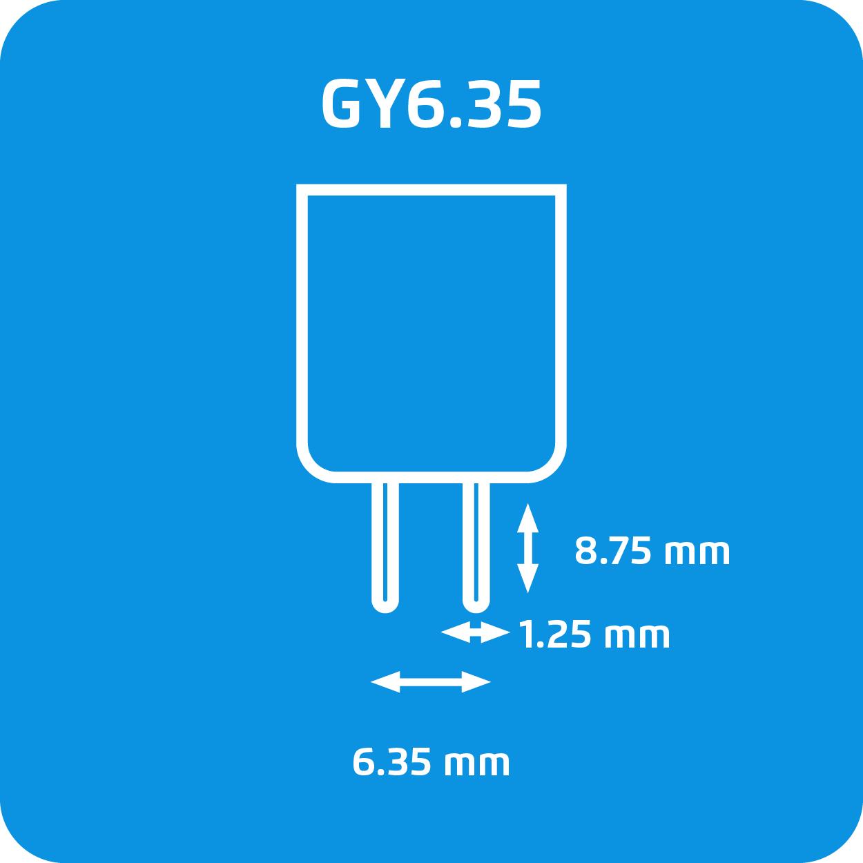 GY6.35