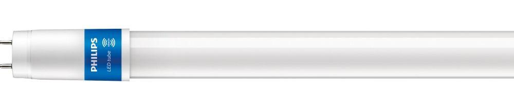 Philips LED Sensor