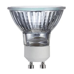Halogeenlamp / halogeenlampen vervangen